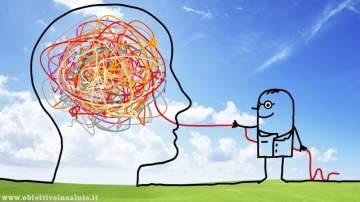 PERCHÉ È COSÌ DIFFICILE RIVOLGERSI AD UNO PSICOLOGO?