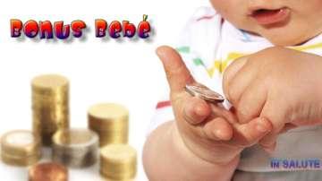 BONUS BEBE' 2016: AIUTO ALLE NEO MAMME E ALLE LORO FAMIGLIE