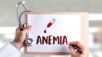 L'ANEMIA: CAUSE, SINTOMI E CURE