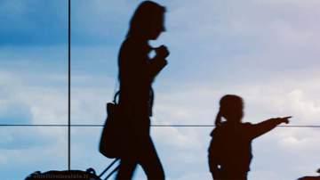 FAMILIARE CHE RIENTRA DAL NORD IN PERIODO DI QUARANTENA