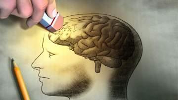 LA MALATTIA DI ALZHEIMER: PREVENIRE SI PUÒ, GUARIRE NON ANCORA