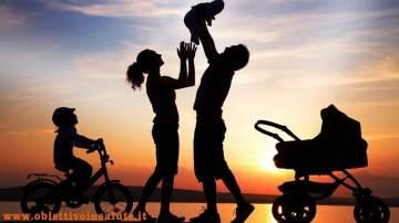 INCENTIVI ALLE FAMIGLIE: BONUS E AGEVOLAZIONI PER LE MAMME