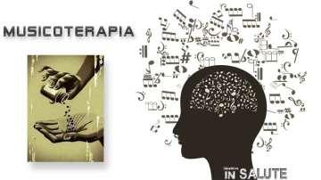 MUSICOTERAPIA: NUOVA FORMA D'ARTE O DI SCIENZA?