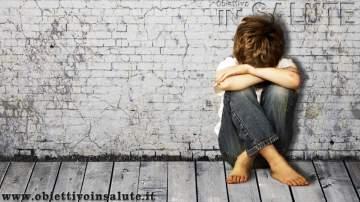 TRAUMA PSICOLOGICO E PSICOMICROTRAUMI. LA DIROMPENZA E LA PREPOTENZADELLE EMOZIONI